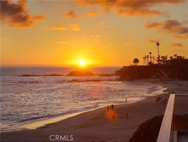 31071 Coast Highway | Ocean Vista Custom (OV) | Laguna Beach CA