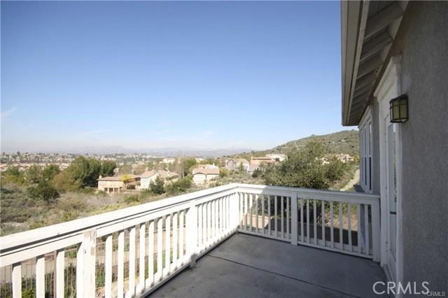 Image 19 of 3131 Rimrock Circle, Fullerton, CA 92833