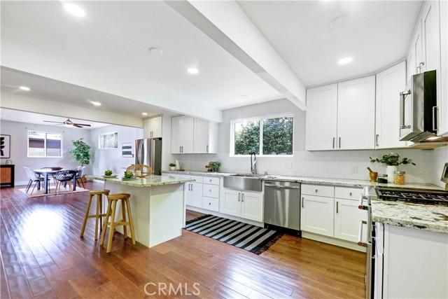 16. 1865 Ashbrook Avenue Long Beach, CA 90815