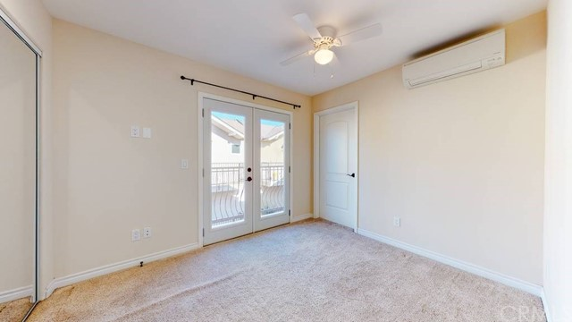 26003 Marjan Pl, Harbor City, CA 90710 Photo 20