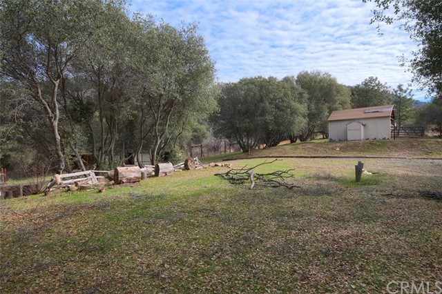 59485 Road 225, North Fork, CA 93643 Photo 46