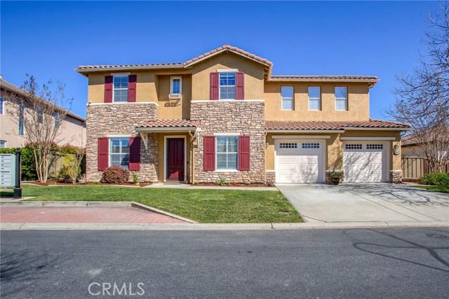 9665 Pinehurst Drive, Roseville, CA 95747