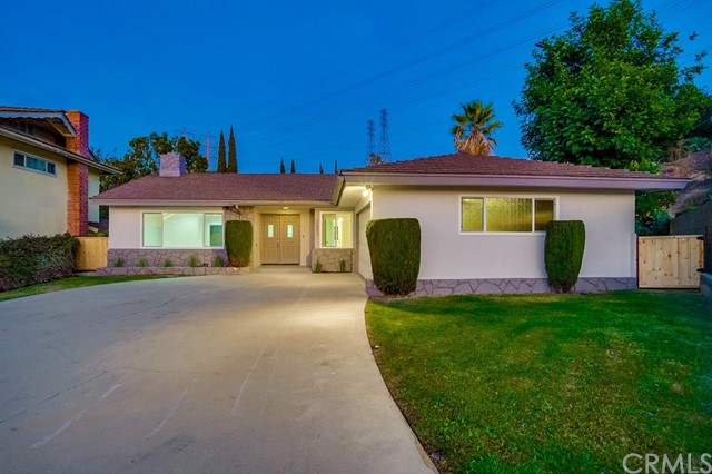 Photo of 2652 W Lincoln Avenue, Montebello, CA 90640