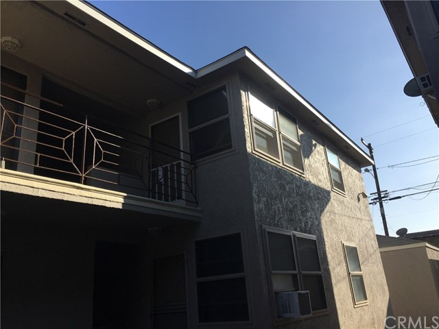 1026 E Imperial Avenue 4, El Segundo, CA 90245