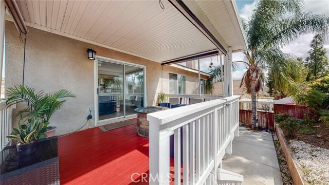 36. 704 View Lane Corona, CA 92881