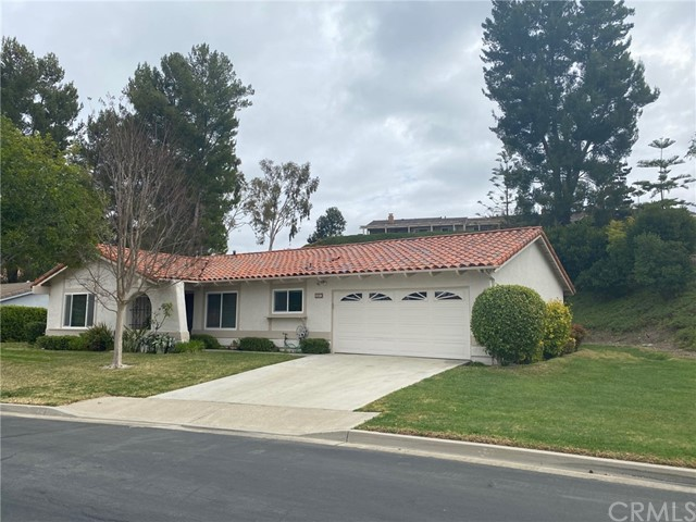 Image 2 of 28072 Via Pedrell, Mission Viejo, CA 92692