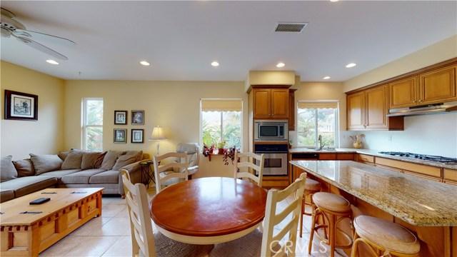 3526 Rock Ridge Rd, Carlsbad, CA 92010 Photo 12