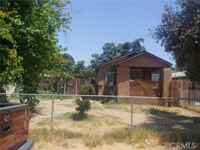 2324 Kentucky Street, Bakersfield, CA 93306