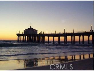 212 42nd Street, Manhattan Beach, California 90266, 2 Bedrooms Bedrooms, ,1 BathroomBathrooms,For Sale,42nd,S908352
