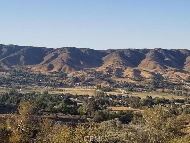 0 Vac/Vic Lost Valley Rnch/91st, Leona Valley, CA 93551
