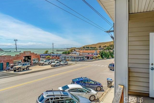71 S Ocean Av, Cayucos, CA 93430 Photo 15