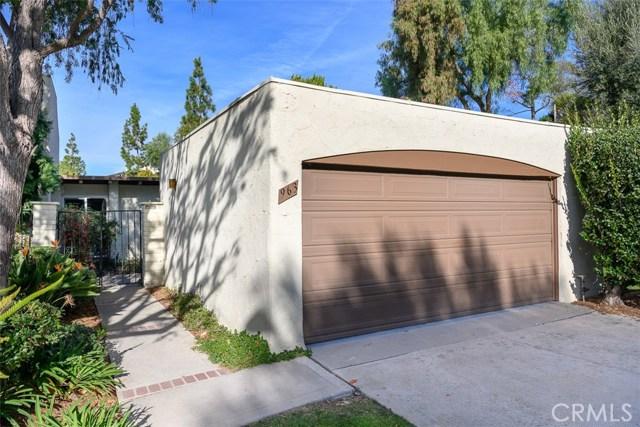 963 Dunbar, Thousand Oaks, CA 91360