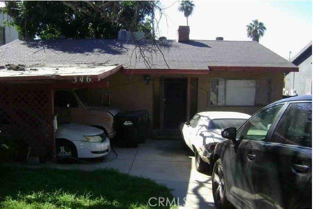 346 E Altadena Drive, Altadena, CA 91001