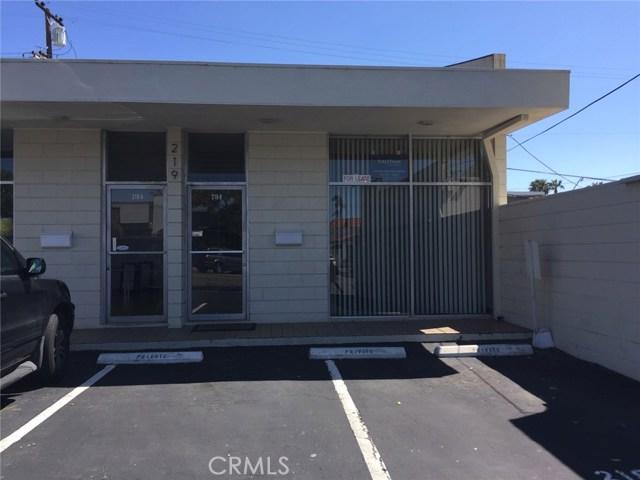 219 Avenida Del Mar, San Clemente, CA 92672