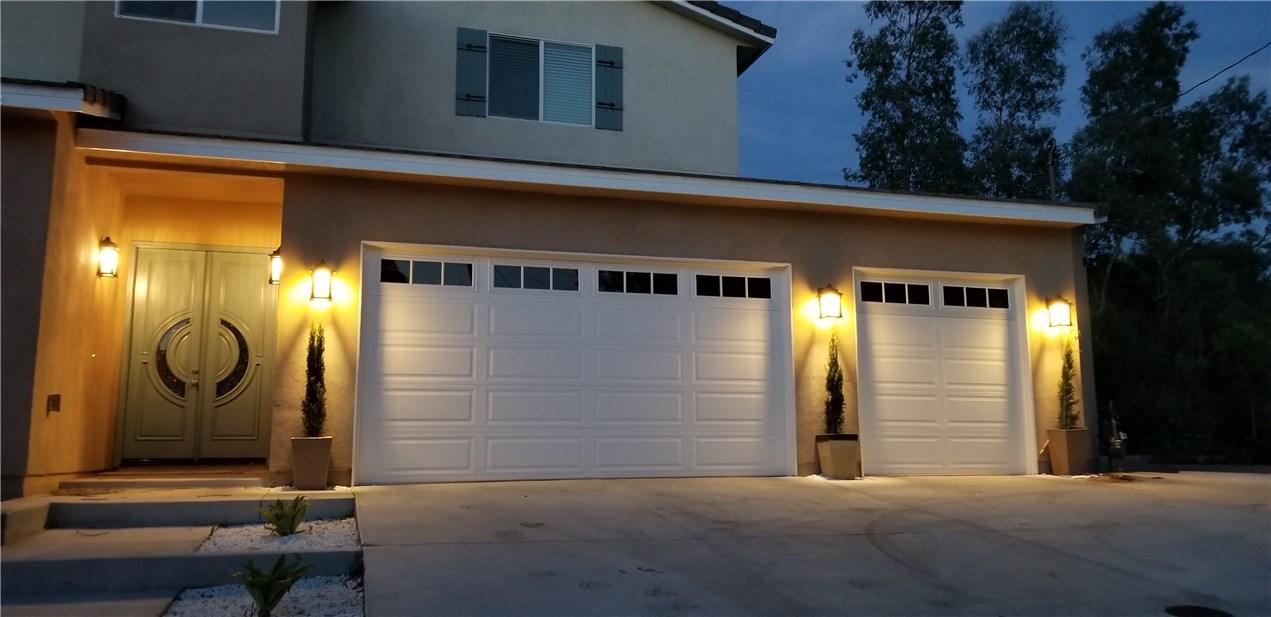 2072 E Foothill Drive, San Bernardino, CA 92404