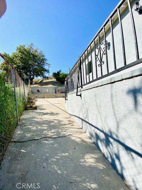 1089 Harris Av, City Terrace, CA 90063 Photo 27
