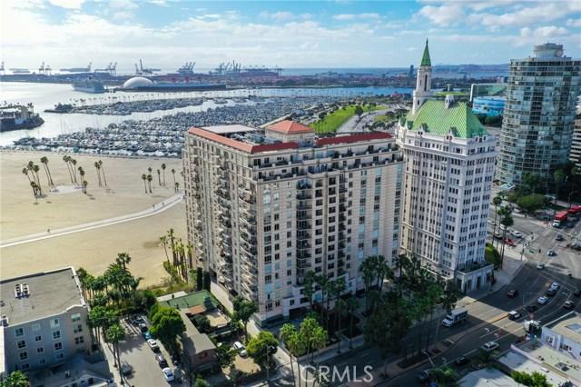 Photo of 850 E Ocean Boulevard #202, Long Beach, CA 90802
