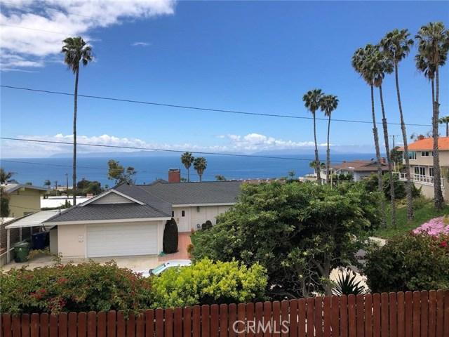 2193 Grenadier Drive, San Pedro, CA 90732