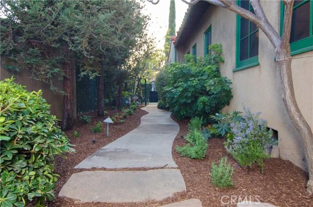 242 S Hill Av, Pasadena, CA 91106 Photo 43