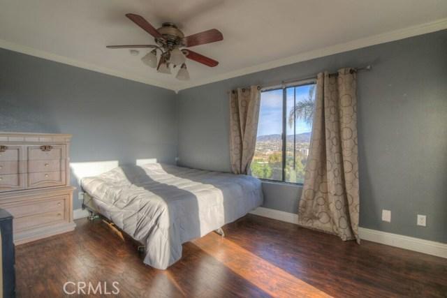 44750 Villa Del Sur Dr, Temecula, CA 92592 Photo 25