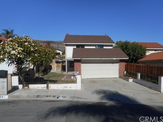 920 W Liberty Avenue, Montebello, CA 90640
