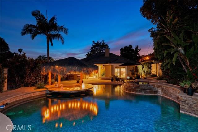 200 N Sunset Place, Monrovia, CA 91016