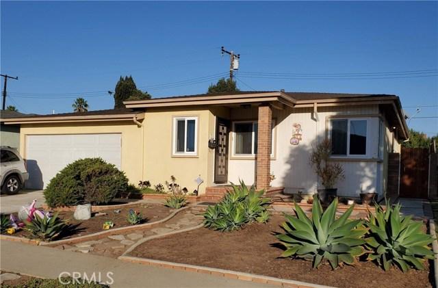15602 S Lorella Avenue, Gardena, CA 90248