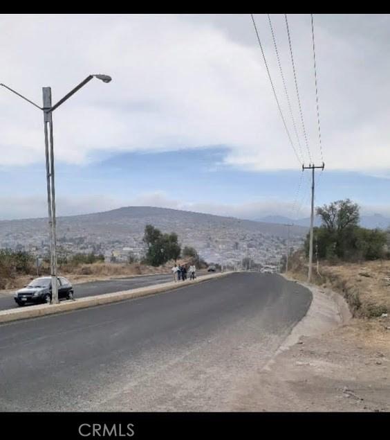 0 Boulevard Centenario de la Revolucion, Outside Area (Outside U.S.) Foreign Country,  43680