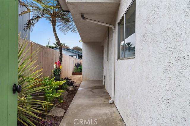 3. 1652 7th Street Los Osos, CA 93402