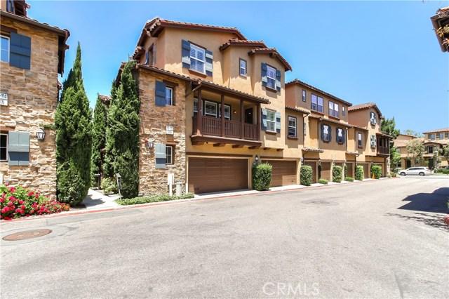 116 Jadestone, Irvine, CA 92603 Photo