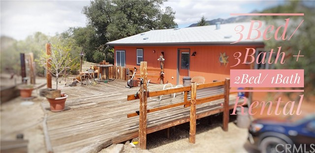 36071 Montezuma Valley Road, Ranchita, CA 92066