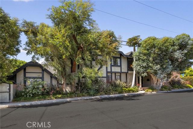 2701 Maple Avenue, Manhattan Beach, California 90266, 4 Bedrooms Bedrooms, ,3 BathroomsBathrooms,For Sale,Maple,SB20115116