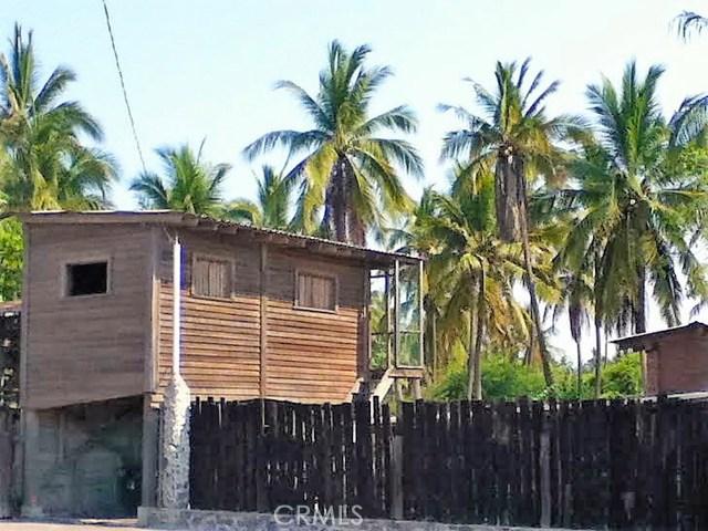 102 Boca de Pascuales, Unincorporated,  28100