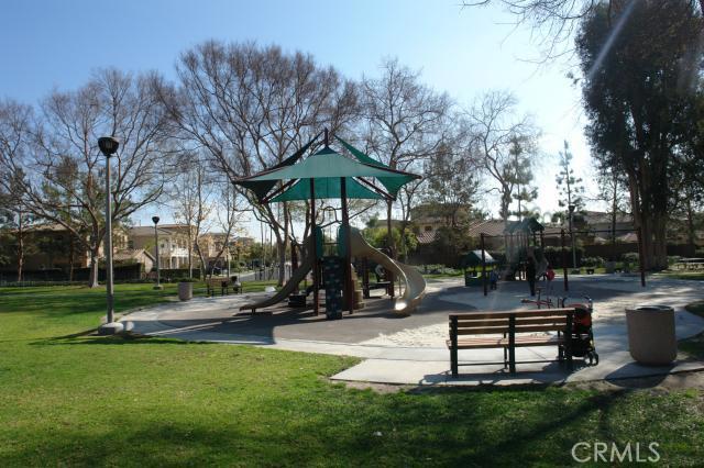 11 Hunter, Irvine, CA 92620 Photo 18