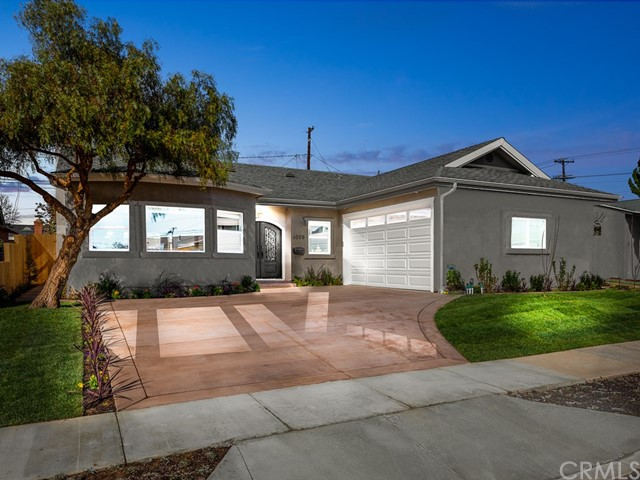 Photo of 5009 Maricopa Street, Torrance, CA 90503