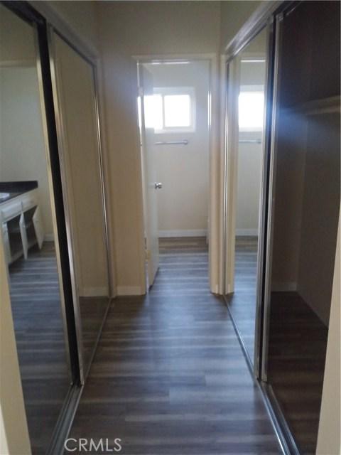 2105 Speyer Lane B, Redondo Beach, California 90278, 3 Bedrooms Bedrooms, ,2 BathroomsBathrooms,For Rent,Speyer,SB21025698