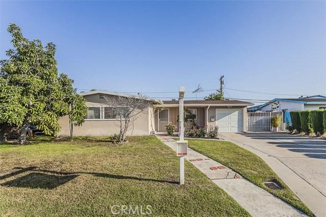 10922 WOODBURY RD, Garden Grove, CA 92843