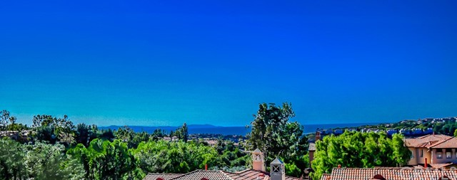 59 Renata | Tesoro Villas (TEVS) | Newport Coast CA