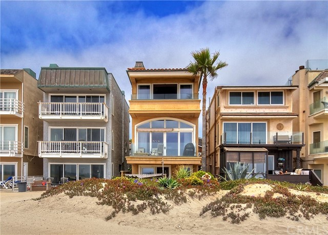 61 A Surfside, Surfside, CA 90743