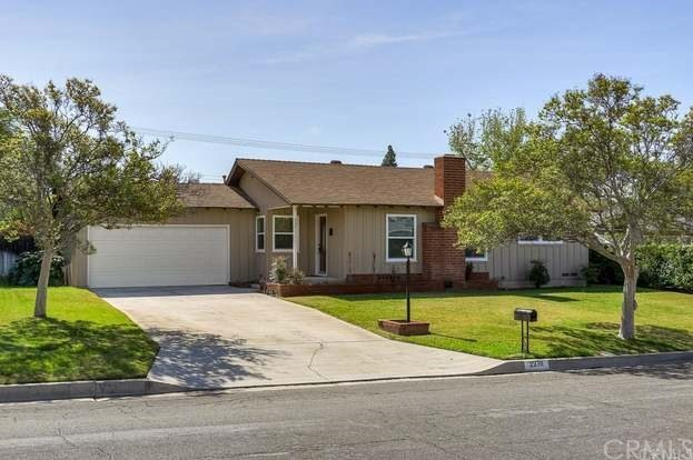 22711 Miriam Way, Grand Terrace, CA 92313