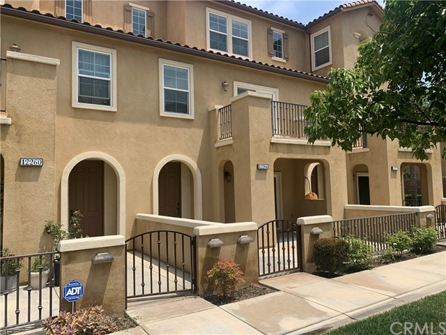 12266 Lilac Court, Santa Fe Springs, CA 90670