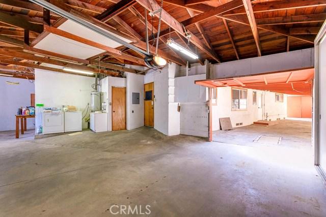 1260 Club House Dr, Pasadena, CA 91105 Photo 23