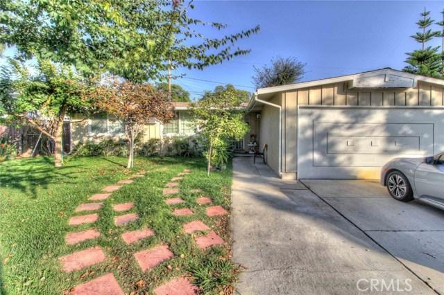 2217 N Pacific Avenue, Santa Ana, CA 92706