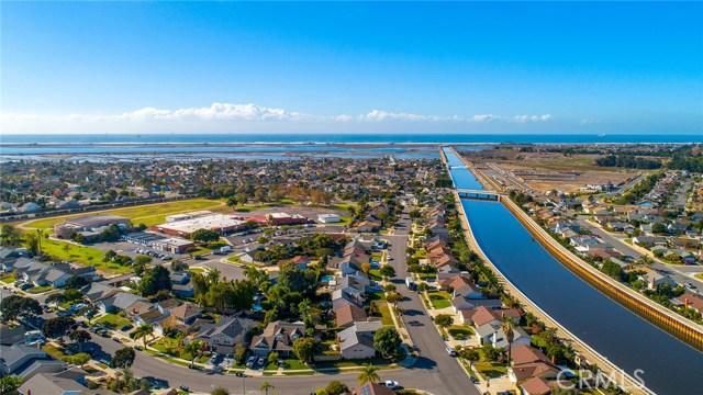 17221 Apel Lane, Huntington Beach, CA 92649