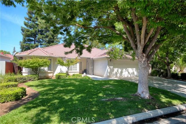 6297 N Marty Avenue, Fresno, CA 93711