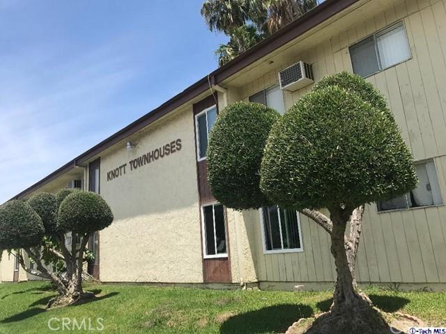 7051 9th Street, Buena Park, CA 90621