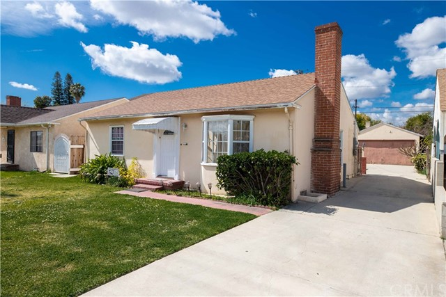 1039 S Del Mar Avenue, San Gabriel, CA 91776