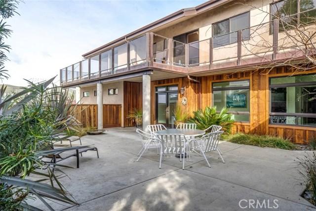 50 1st Street, Cayucos, CA 93430