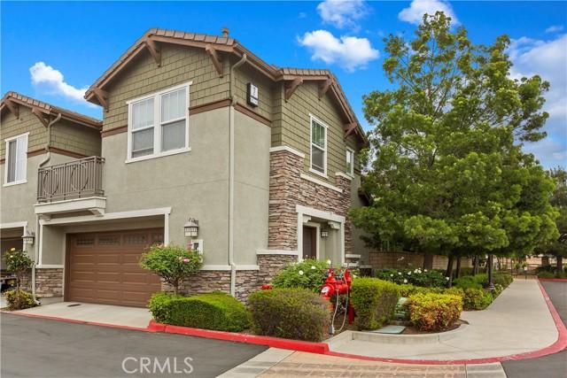 10375 Church St, Rancho Cucamonga, CA 91730 Photo