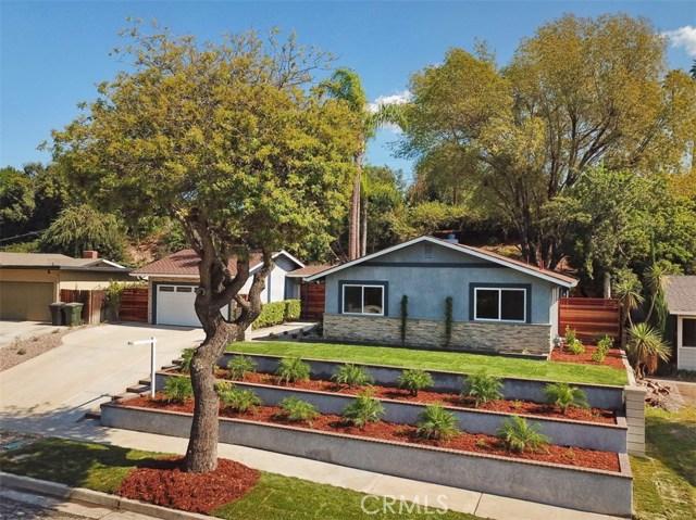 906 Glenhaven Avenue, Fullerton, CA 92832